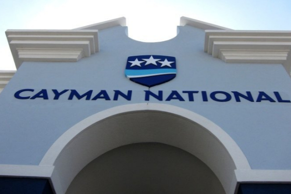 Governments appear indifferent to the hacking of Cayman Islands National Bank