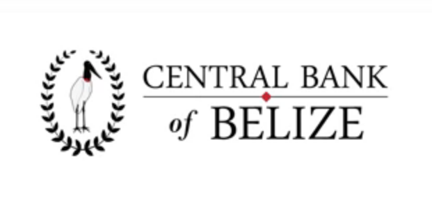 Central Bank of Belize doesn't take action when faced with Choice's lack of liquidity