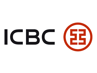 Chinese bank acquires Standard Bank-Argentina