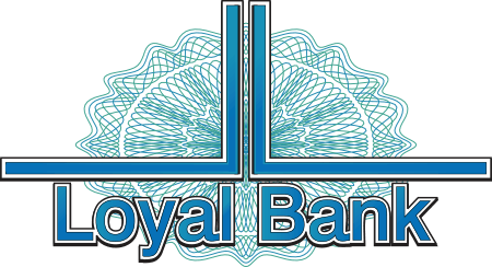 Crisis at Loyal Bank without solution