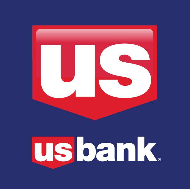 How can I open a bank account in the United States