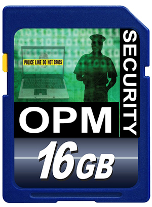 Kit de OPM Security: una herramienta para no ser espiado