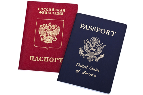 Reasons for applying for a second citizenship with a second legal passport