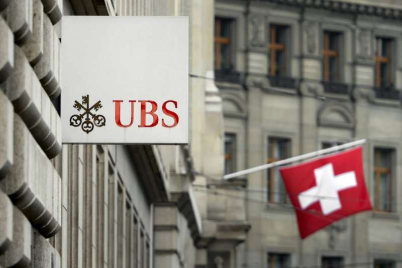 Opening an offshore bank account in Switzerland