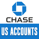 Chase Us Accounts